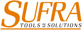 Sufra logo