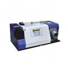 Grąžtų galandinimo staklės 12-26 mm, PMW-3000