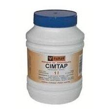 "Gręžimo ir sriegimo pasta ""CIMTAP"" 1L"