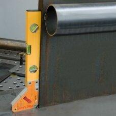 Gulščiukas su magnetų (30kg) MSL-316