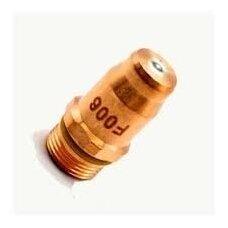 Hi Focus plazmos šaltinio elektrodas