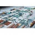 CNC programuojamos staklės