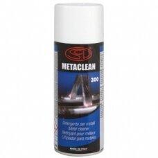 Purškalas metalo valymui, METACLEAN, 400 ml