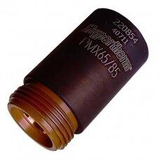 PMX  plazmos šaltinio apsauginis dangtelis, 220854 45-105A