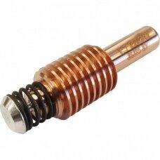 PMX plazmos šaltinio elektrodas, 220842 45-105A