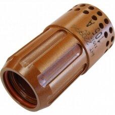 PMX plazmos šaltinio sukūrinis žiedas, 220994 45 -105A