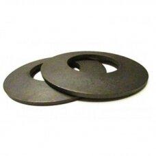 Poveržlė spyruoklinė pneumo plaktukams MO / MOP