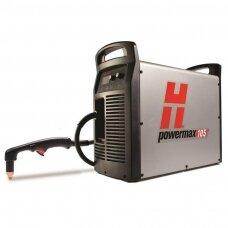 Powermax 105, 400V, 30kW (059416), Hypertherm