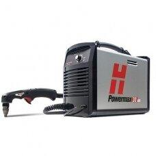 Powermax 30AIR, 230V, 5.5kW (088098), Hypertherm