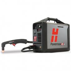 Powermax 45XP, 230V, 10kW (088131), Hypertherm
