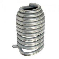 Spyruoklė pneumo plaktukui MO / MOP