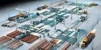 Veikiausiai našiausia metalo apdirbimo linija Baltijos šalyse
