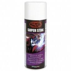 Apsauginis suvirinimo purškalas, SUPER STAK, 400 ml